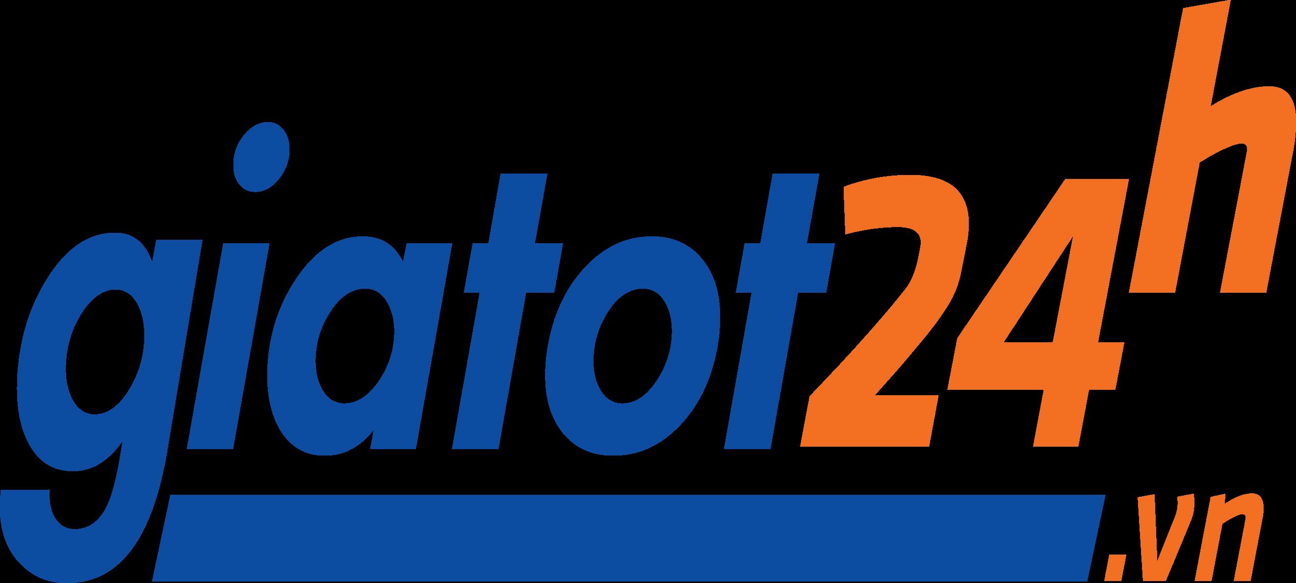 giatot24h.vn