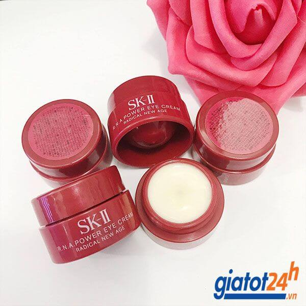 kem-mat-sk-ii-rna-power-eye-cream-radical-new-age
