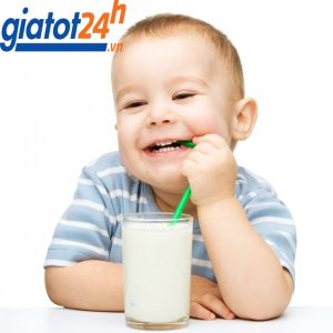 sữa bột nan optipro số 3 có giá bao nhiêu
