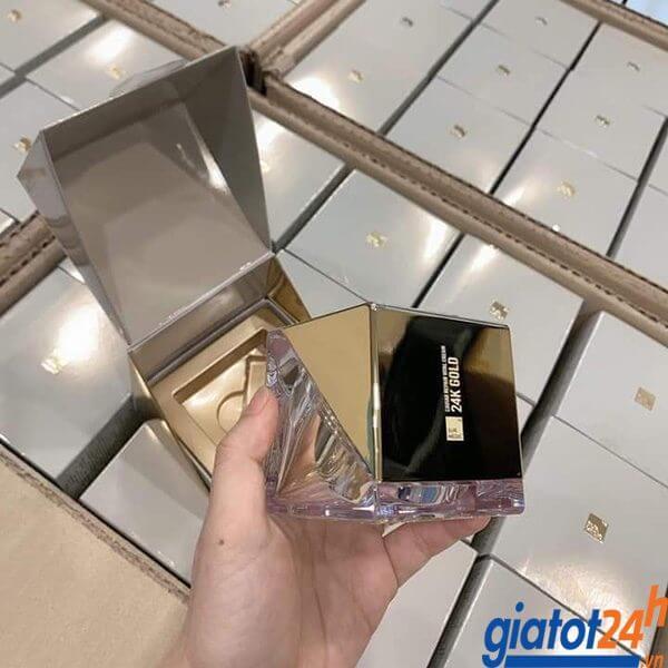 Kem Dưỡng Sur.Medic 24K Gold Caviar Repair Vital Cream giá bao nhiêu
